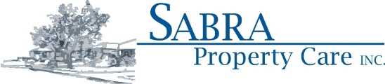 Sabra Property Care